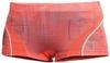 Трусы-Шорты Craft Cool Boxer женские красные