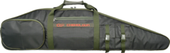 Оружейный чехол МСО-110МП для ВПО-221, СОК-95, ВПО-123, с длиной ствола 520 и 590 с оптикой