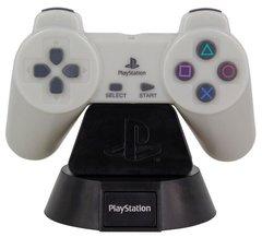 Светильник Playstation: Controller Light