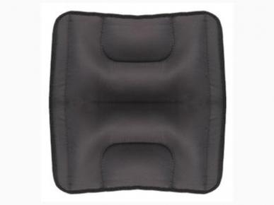 Подушки ортопедические на сиденье Подушка для отдыха (на сиденье) prod_1288448634.jpg