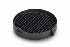 Cast Grill Grid
