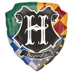 А ФИГУРА/P38 Гарри Поттер герб Хогвартса, 27