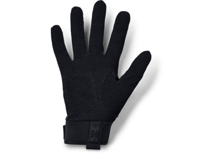 ПЕРЧАТКИ UA TAC Service Glove 1292876-001