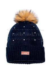 Kerry шапка Kim K20491C/229