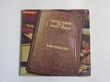 Ken Hensley / Proud Words On A Dusty Shelf (LP)