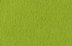 Свежая зелень