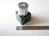 Фильтр масляный HF138C