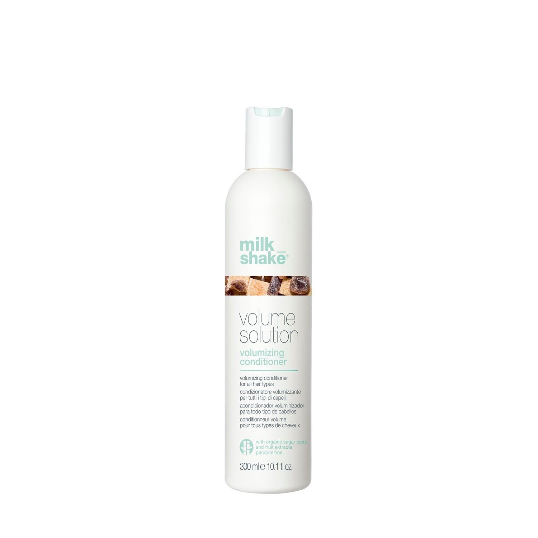 Кондиционер для объема тонких волос / Professional conditioner Milk Shake volume solution 300 мл
