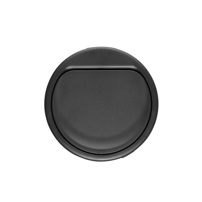 Мусорный бак Touch Bin New (30 л), Зеленая сосна, арт. 304262 - фото 1