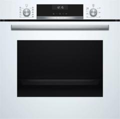 Духовой шкаф Bosch Serie | 6 HBG537EW0R фото