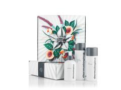 Dermalogica Набор ваше идеальное очищение и сияние Your Best Cleanse And Glow Set