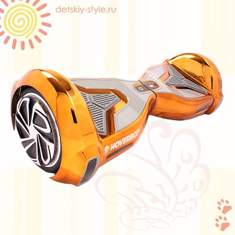 "Гироскутер Hoverbot ""A-15 Premium"""