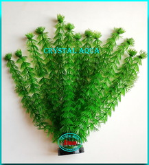 Растение Атман M-070B, 30см