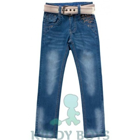 Denim Boy 4392