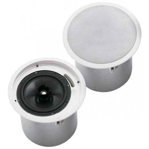 Electro-voice EVID C8.2D трансляционная акустическая система