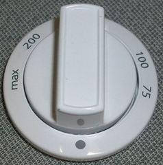 Ручка терморегулятора для плит Beko