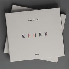 Enhex
