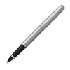 Parker Jotter Core T61 - Stainless Steel CT, ручка-роллер, M