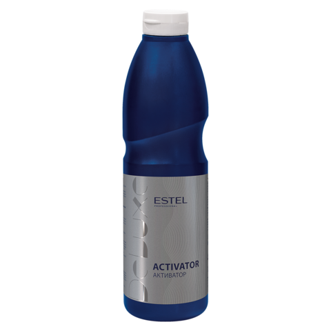 1,5% Активатор - Estel De Luxe 900 мл