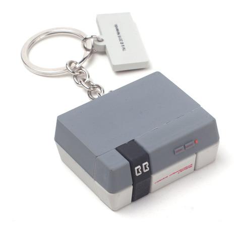 Брелок Difuzed: Nintendo: NES KE737543NTN