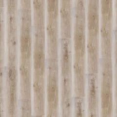 Ламинат TARKETT ROBINSON 833 дуб небраска 504035076