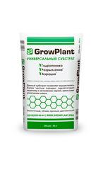 Субстрат пеностекольный Growplant 10-20 мм, 50л.