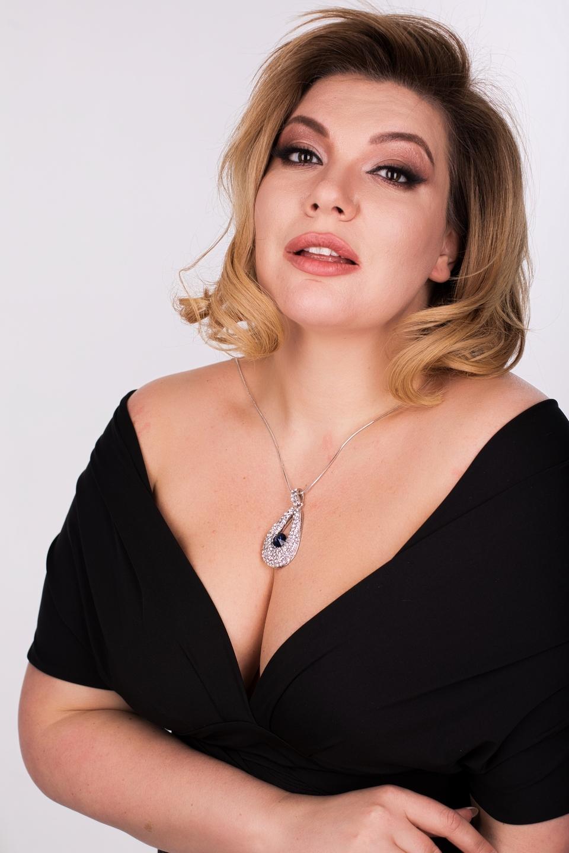 Ожерелье-10037