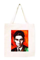 Çanta \ Сумка \ Bag Frans Kafka 2