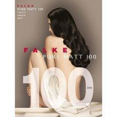 Колготки Falke 40110