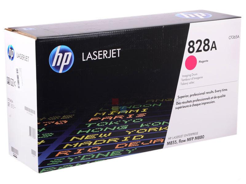 HP CF365A