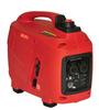 Генератор бензиновый инверторный ELITECH БИГ 2000Р