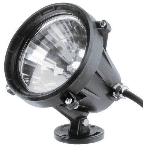 UWL 12100, подводный светильник