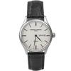 Часы наручные Frederique Constant FC-225ST5B6