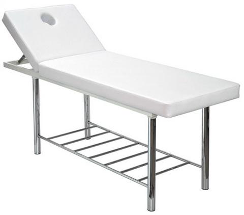 Стационарный массажный стол 608А