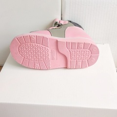 Детская лечебная обувь в Алматы