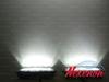 ДХО 5 LED