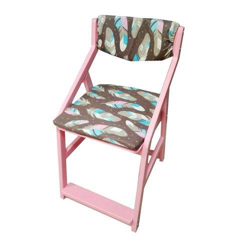 Текстиль для стула Робин Вуд