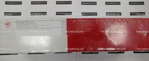 55.1579 Пробирки для определенных типов анализаторов Sarstedt AG& Co. KG