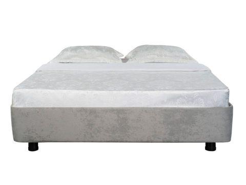 Кровать Rocky Base с основанием (Роки Бейс)