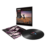 Pink Floyd / A Collection Of Great Dance Songs (LP)