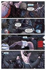 Человек-Паук: Стража (Б/У)
