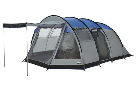 Кемпинговая палатка High Peak Durban 6