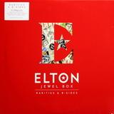 Elton John / Jewel Box - Rarities And B-Sides (3LP)