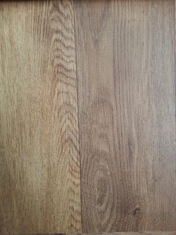 Линолеум PIETRO Sugar Oak 126M 5м