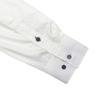 T77RDM1601-сорочка мужская
