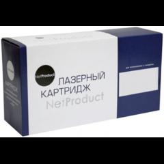 Картридж NetProduct Xerox 3100MFP (106R01379)