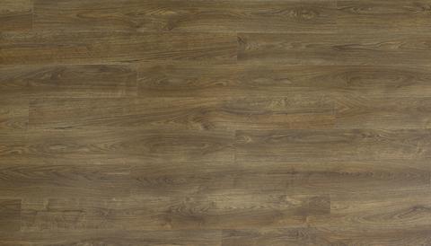 Fine Floor серия 1900 Rich New 43 класс замок (уп. 1,76 м2) Дуб Катания  FF-1978