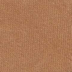 Микровелюр Aspendos beige (Аспендос бэйдж)
