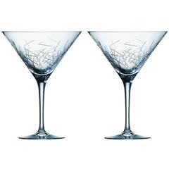 Набор фужеров для мартини «Hommage Glace», 295 мл,, фото 1