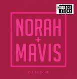 Norah Jones / I'll Be Gone (7' Vinyl Single)